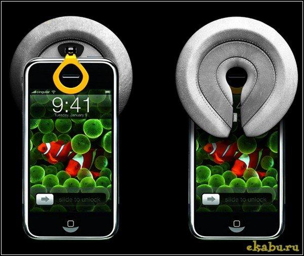 Как прослушать мобильный