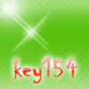key154