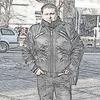 Руслан Прохоров