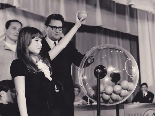 История одной песни Popcorn, 1969 (видео)