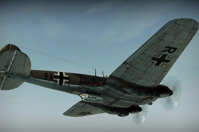 15 самых важных самолетов Второй мировой войны (15 фото)