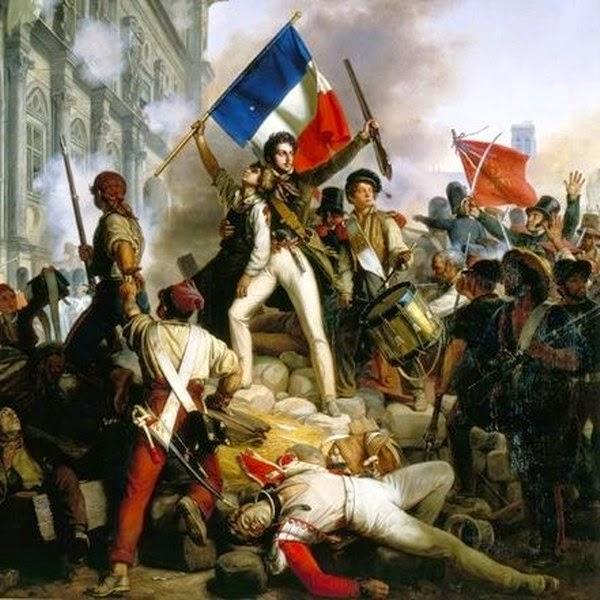 Вива ля Революсьон!  фото  видео