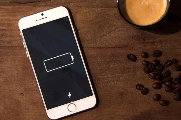7 способов продлить жизнь батареи смартфона
