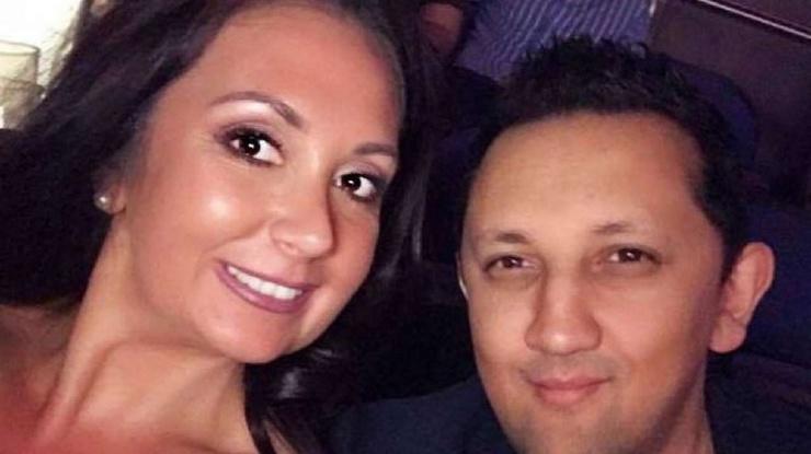 Женатый бухгалтер потратил деньги компании на секс с порнозвездой (18 фото)