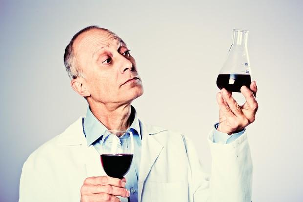10 самых распространенных заблуждений об алкоголе