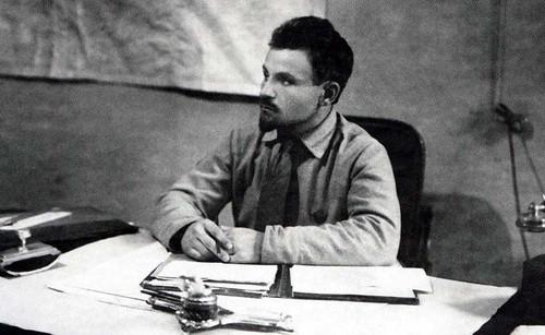 Тарантелла самая успешная операция советских разведчиков