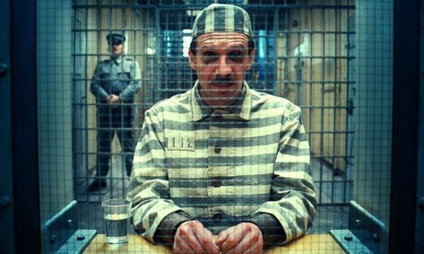Самые странные вещи, которыми снабжают заключенных в тюрьмах мира