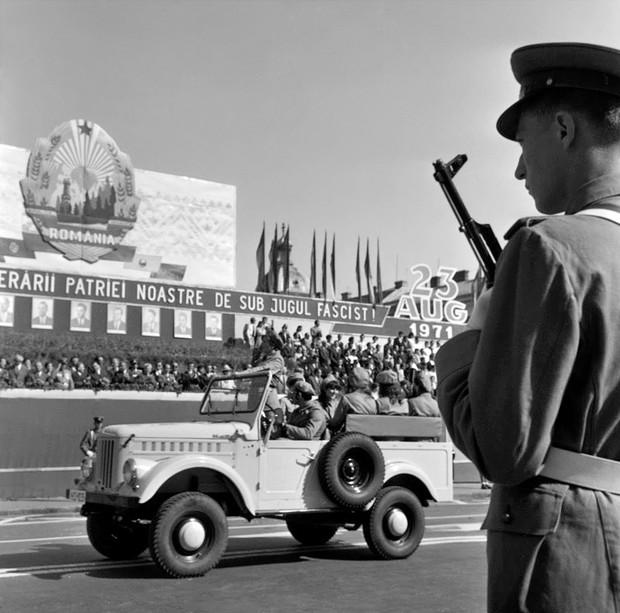 Экспортозамещение советские и российские машины с иностранной пропиской (8 фото)