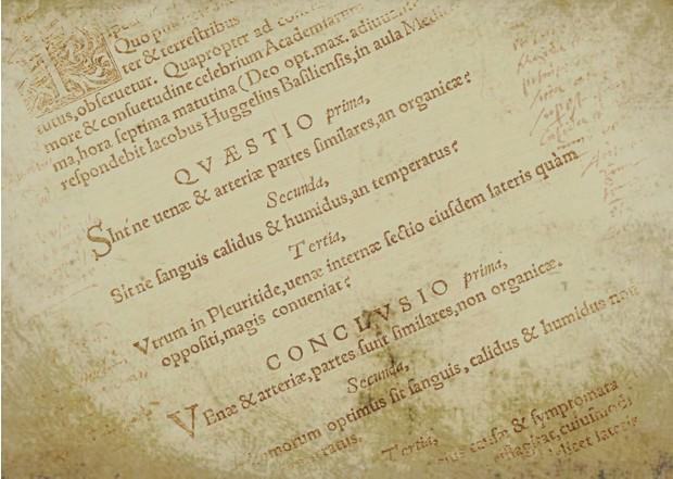 10 фраз на латыни как их использовать, чтобы прослыть Горацием