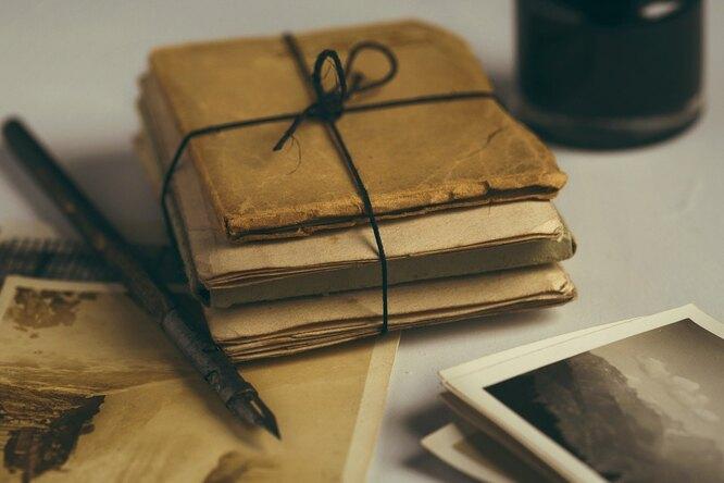 Взгляд изнутри 5 книг для тех, кто готов посмотреть на мировую историю без розовых очков