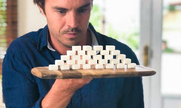 Как использовать сахар не по назначению 5 хитрых способов