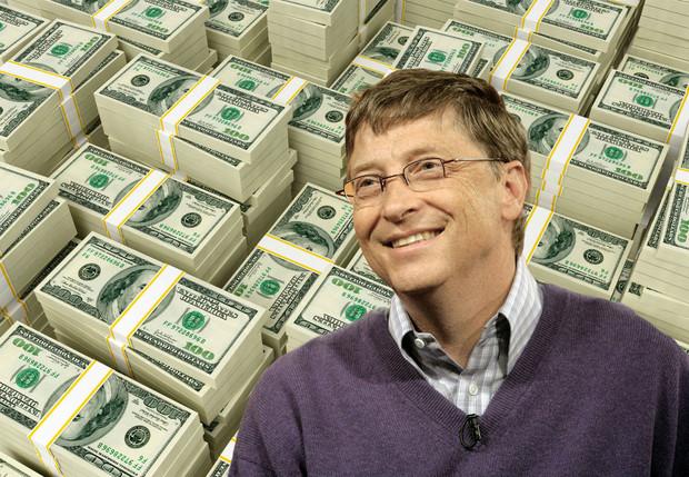 10 поучительных цитат очень (даже очень-очень-очень) богатых людей (10 фото)
