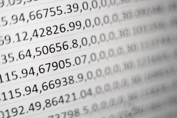 13 самых знаменитых чисел
