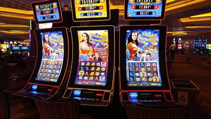 ТОП казино, где можно реально выиграть и вывести деньги