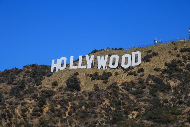 В США снова разрешили снимать кино