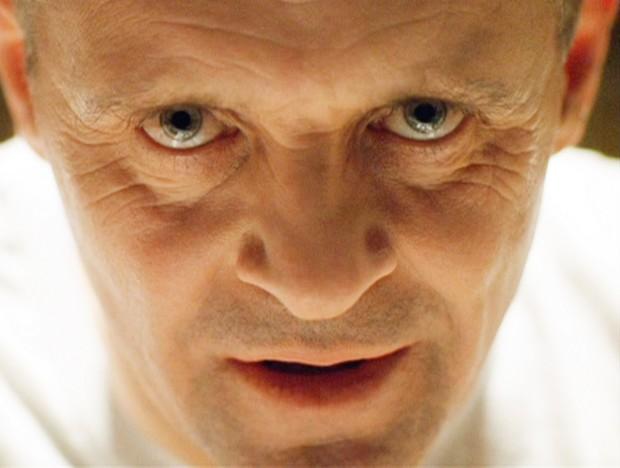 Как безошибочно распознать психопата