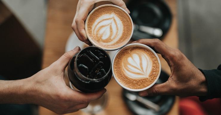 Ученые доказали, что кофе никто не любит. Он просто вызывает сильную зависимость