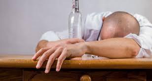 Найден способ быстро вывести алкоголь из организма