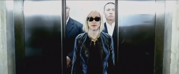 Короткометражка недели Звезда Гая Ричи (экшен-комедия, 2001, США, 904)