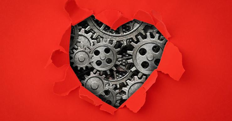 Как избежать сердечных заболеваний 15 способов сохранить сердце