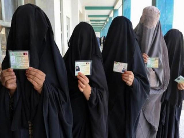 В Саудовской Аравии мужчинам разрешили есть собственных жен