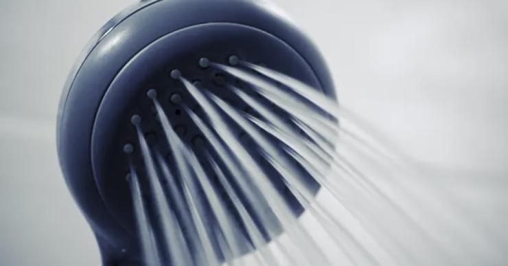 Как часто можно принимать душ без вреда для здоровья?