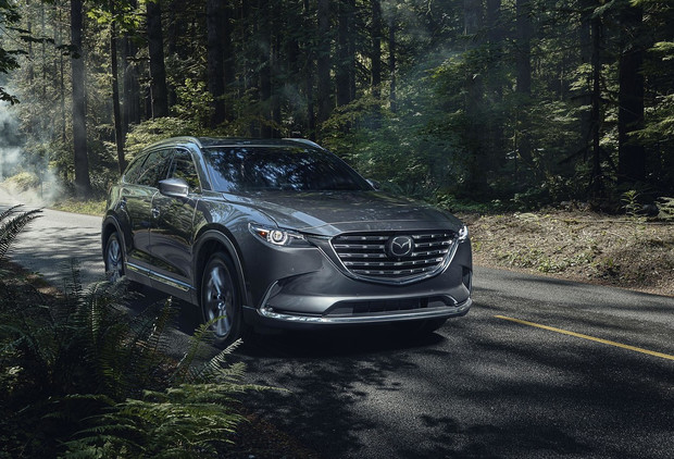 Mazda поддержала тренд на снижение цен