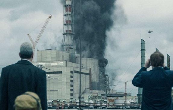 Чернобыльская катастрофа как в СССР скрывали масштабы трагедии