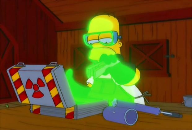 5 распространенных мифов о радиации