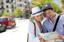 Туристам, которые поедут на российские курорты, вернут до 120 тысяч рублей