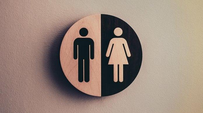 В Швеции отказались от терминов мужчина и женщина