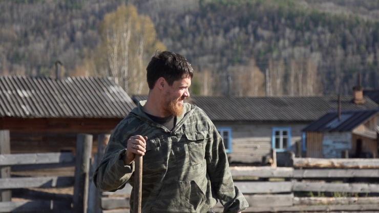 Фильм о герое рунета веселом молочнике Джастасе Уолкере скоро будет доступен к просмотру (видео)