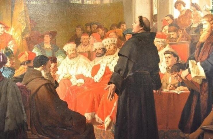 Почему Монахи Раньше Выбривали Макушку