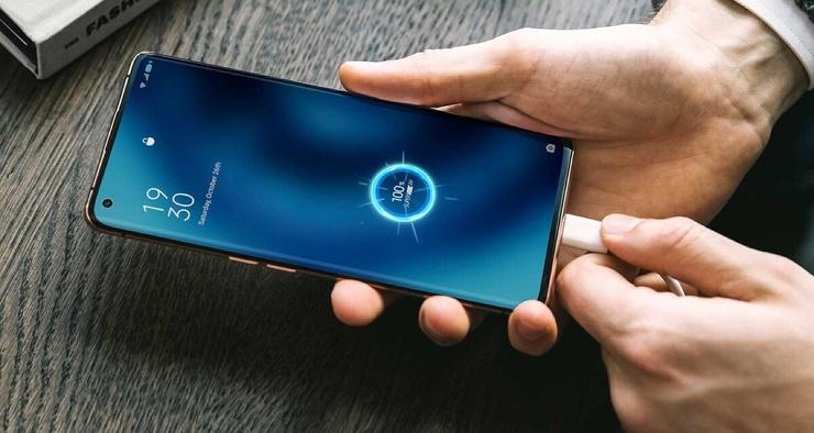 Может ли быстрая зарядка убить аккумулятор смартфона
