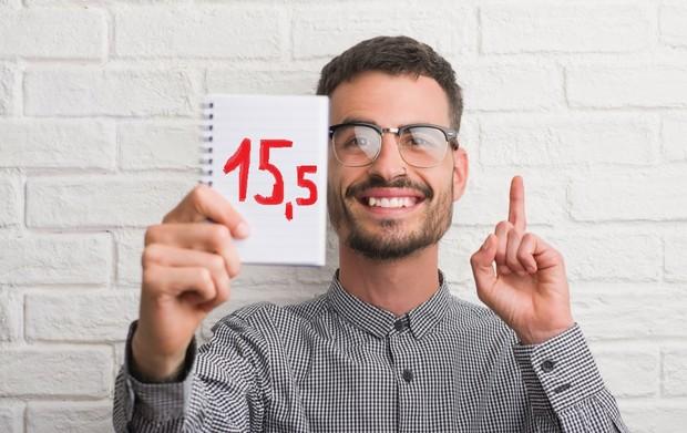 Почему мужчины преувеличивают количество своих партнерш? Объясняют психологи