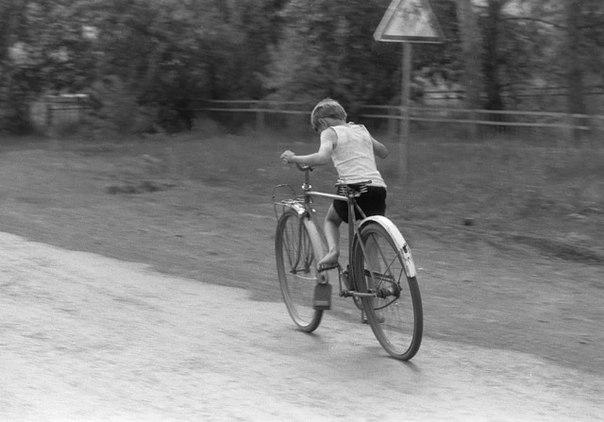Топ 10 велозаводов СССР (17 фото)