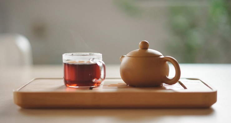Безопасно ли заваривать чай несколько раз