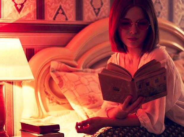 Страшно интересно 8 книг, от которых по-настоящему стынет кровь (8 фото)