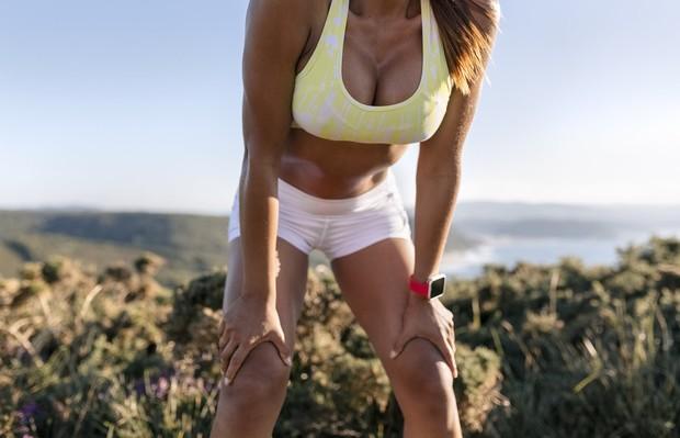 Ученые определили идеальный размер женской груди