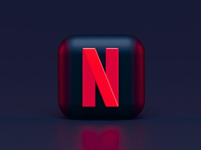 Netflix тестирует таймер сна, который будет останавливать видео, когда человек засыпает