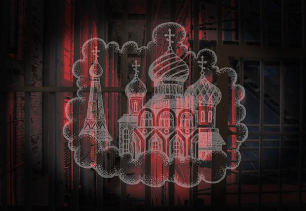 10 песен русского шансона, которые должен знать каждый россиянин (видео)