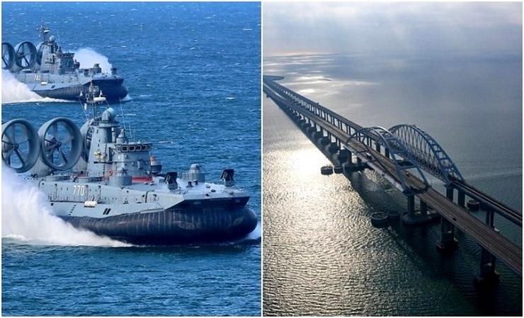 Второй шанс советские проекты, которые смогли возродить в современной России (14 фото)