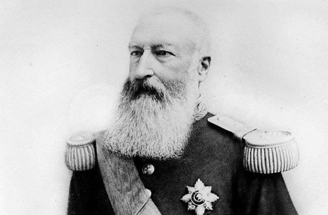 Как бельгийский король Леопольд II уничтожил 10 миллионов африканцев (6 фото)
