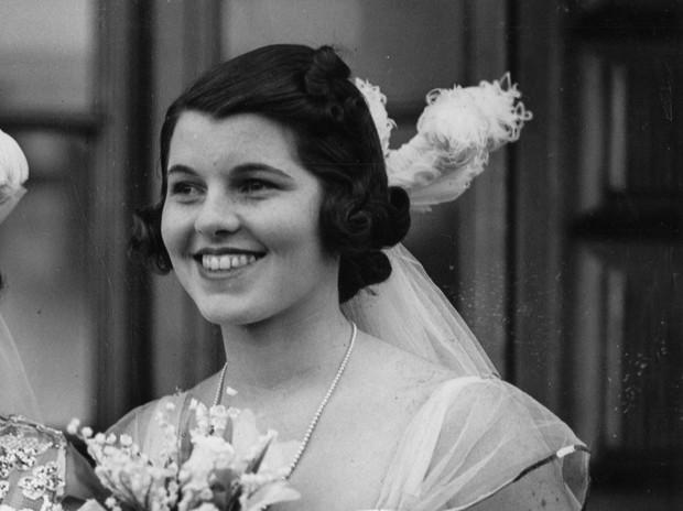 Сестра Джона Кеннеди, которой стеснялась семья президента