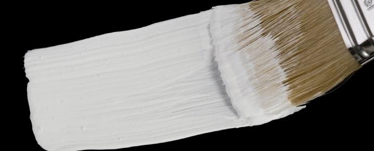Новый самый белый материал в мире