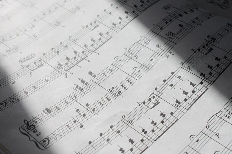 Что такое эффект Моцарта и как он работает