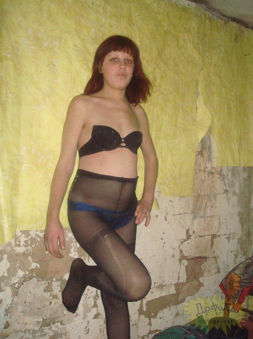 foto-zrelih-tetki