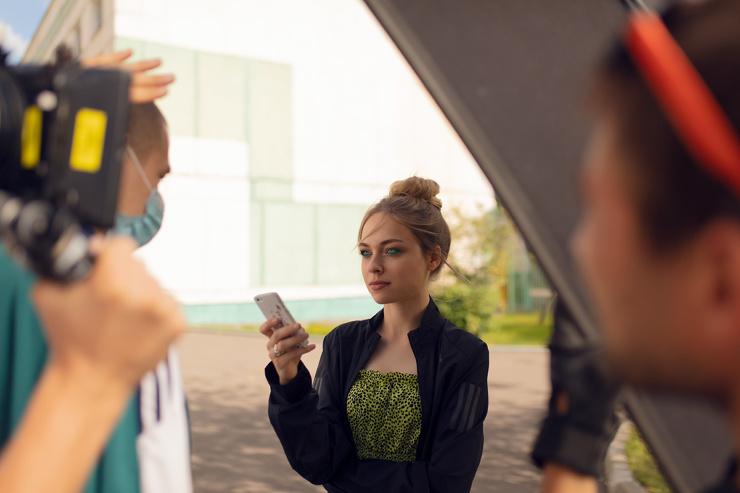 Премьера второго сезона сериала Трудные подростки состоится 5 октября
