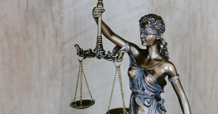 В США объявили мораторий на смертную казнь