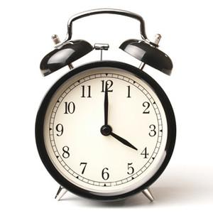 Какое время является самым подходящим для мести, зачатия, тренировок и еще трех важных вещей